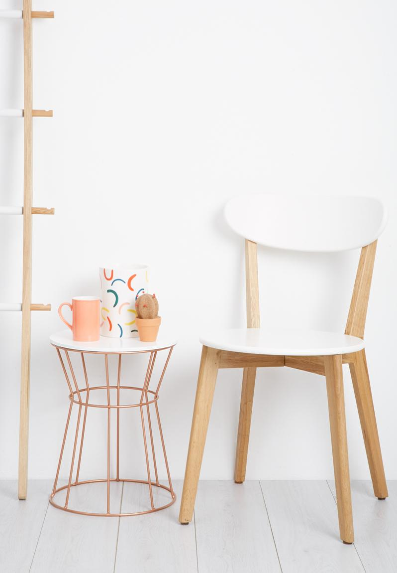 lifestyle | update your space